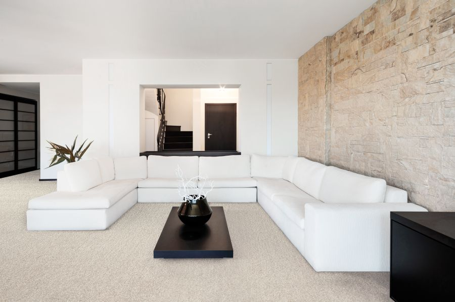Satino Royale Amp Satino Romantica Carpet C Amp M Blog