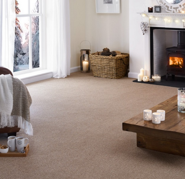Lifestyle Floors C Amp M Blog Carpets And More Ltd