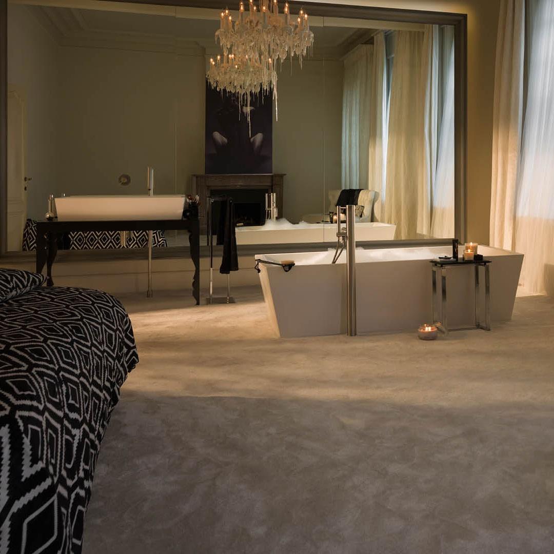 Invictus Carpet Collection Flash Sale C Amp M Blog