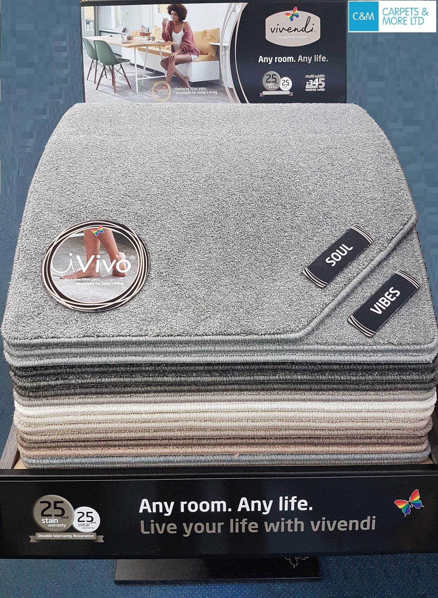 Associated Weavers Vivendi Carpet C Amp M Blog Carpets And
