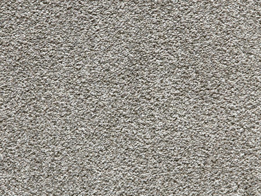 New Soft Noble Amp Stripes Carpet Collection C Amp M Blog
