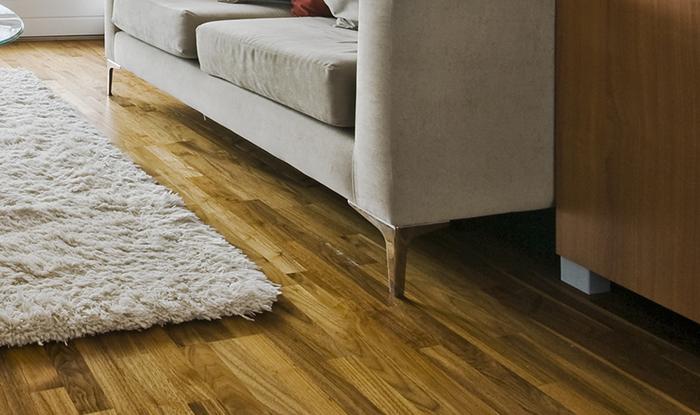 New Lifestyle Floors Colosseum Pec C Amp M Blog Carpets