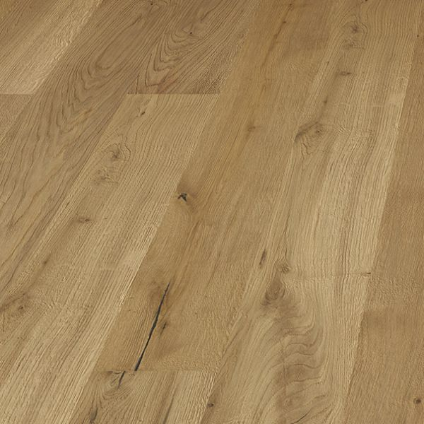 Engineered Wood