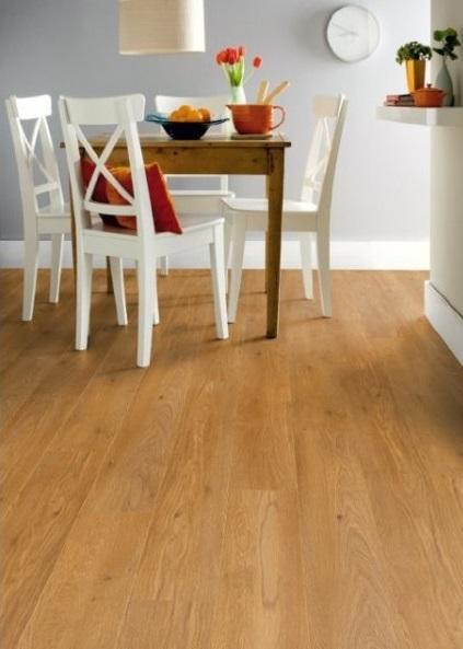Vario plus aberdeen oak krono flooring the home of for Laminate flooring aberdeen