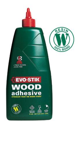 Evo Stik Pva Wood Adhesive With Resin Carpets And More Ltd