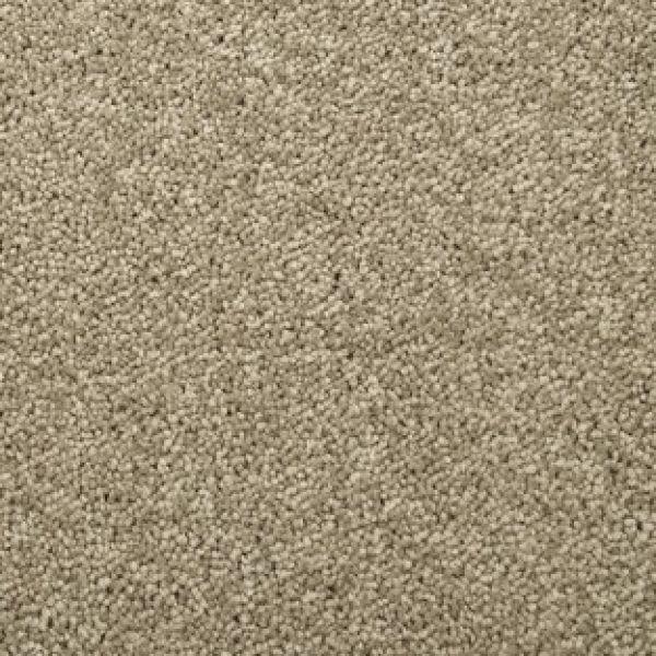 Regency Carefree Prestige Aria Carpets And More Ltd