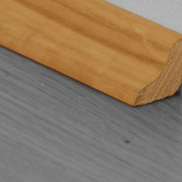 V4 Wood Flooring Solid Oak Scotia 19mm Carpets And More Ltd